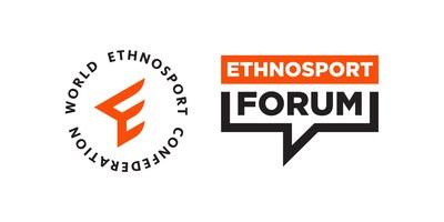 WEC Ethnosport Forum Logo