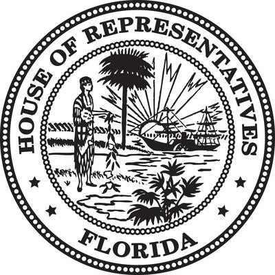 Representative Emily Slosberg, Florida House of Representatives, Distrit 91 (PRNewsfoto/Representative Emily Slosberg, Florida House of Representatives, District 91)