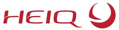 HeiQ Logo