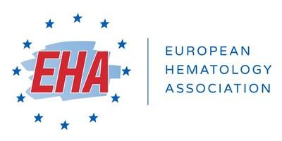 EHA_Logo