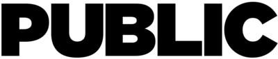 PUBLIC_Logo