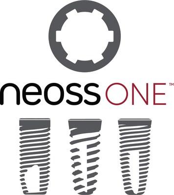 NeossONE