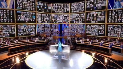 https://www.wyomingnoticiastoday.com/wp-content/uploads/2021/07/la-diaspora-irani-organiza-un-evento-historico-online-por-la-democracia-y-la-justicia-en-iran.jpg