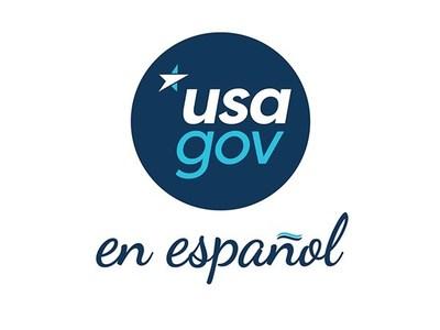 USA.gov en español. (PRNewsfoto/USA.gov en español)