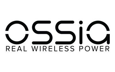 Ossia Real Wireless Power