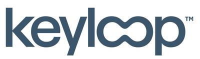 Keyloop Logo