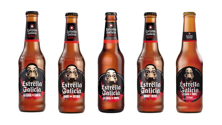 Estrella_Galicia_Beer